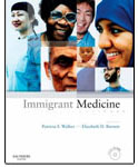 immigrant book